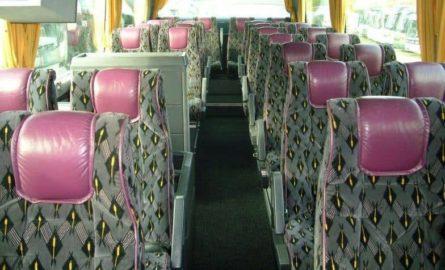 Заказать автобус 30 мест фото