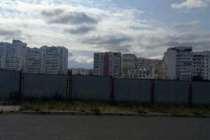 Черноморск - город для семейного отдыха