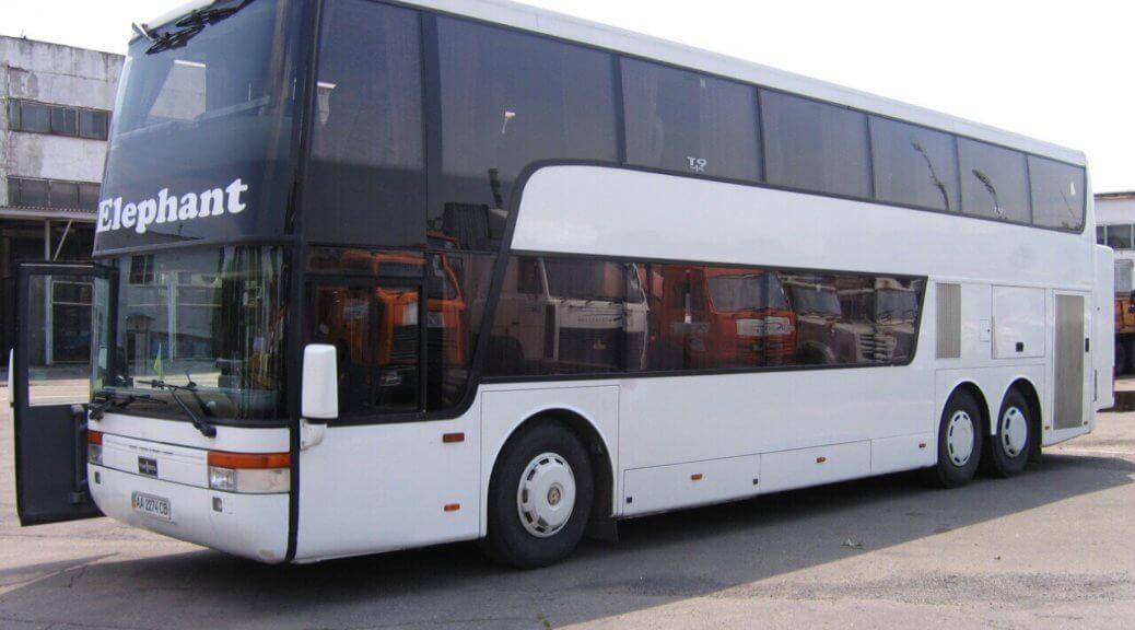 aernda-dvuhetagnogo-avtobusa