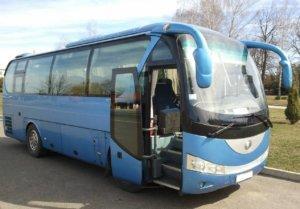 arenda-avtobusa-kiev
