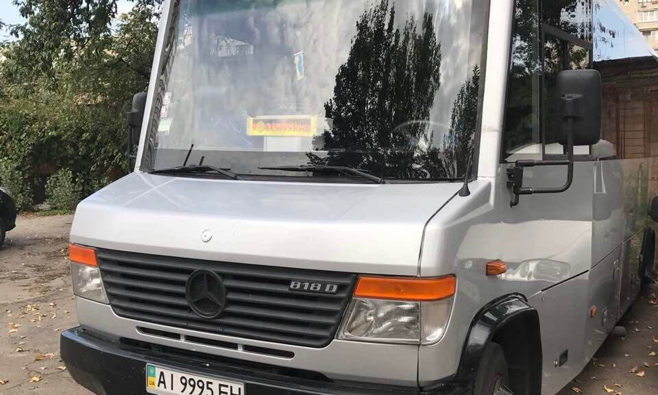 arenda-avtobusa-34-mesta