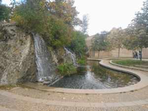 Брно – столица Моравии