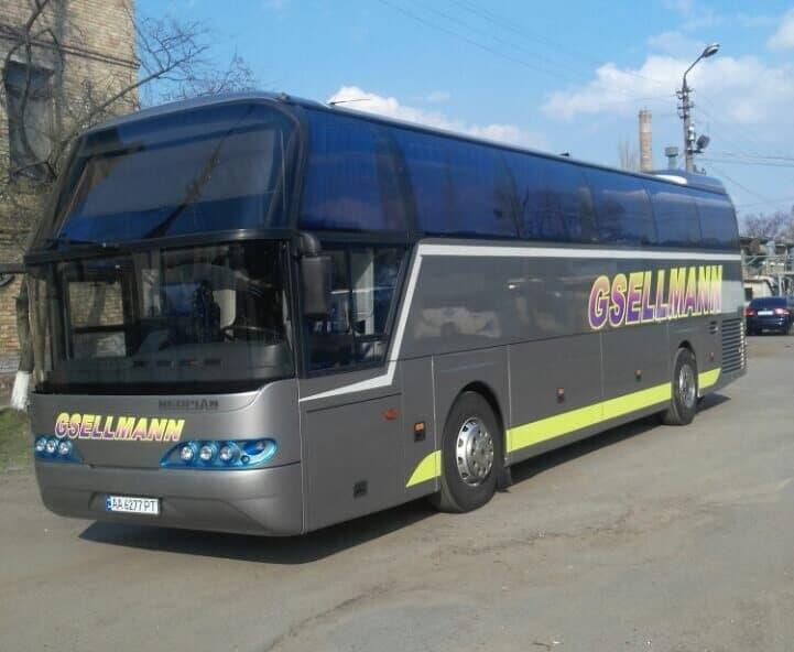 zakaz-avtobusa-kiev