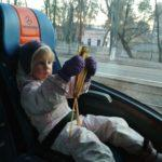 perevozka-detej