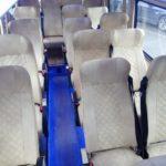 Осторожно: мошенники! Как не стать жертвой обмана при аренде автобуса