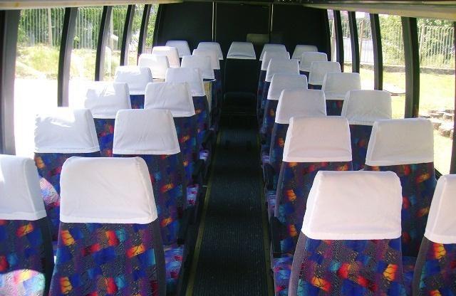 zakaz-avtobusa-32-mesta