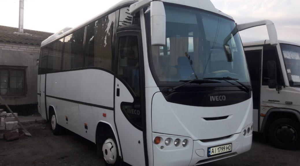 zakaz-avtobusa-30-mest