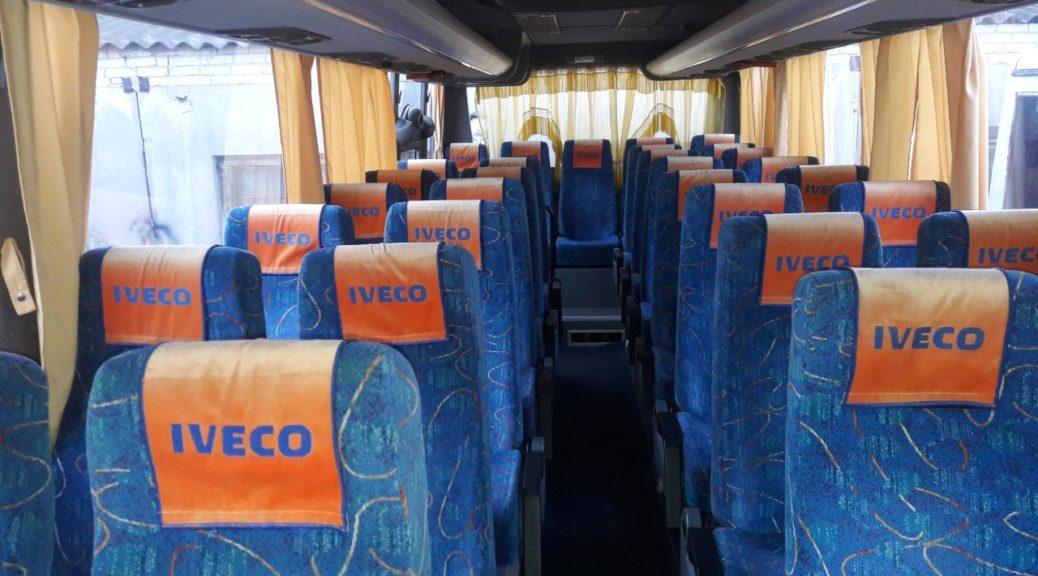 arenda-avtobusa-30-mest