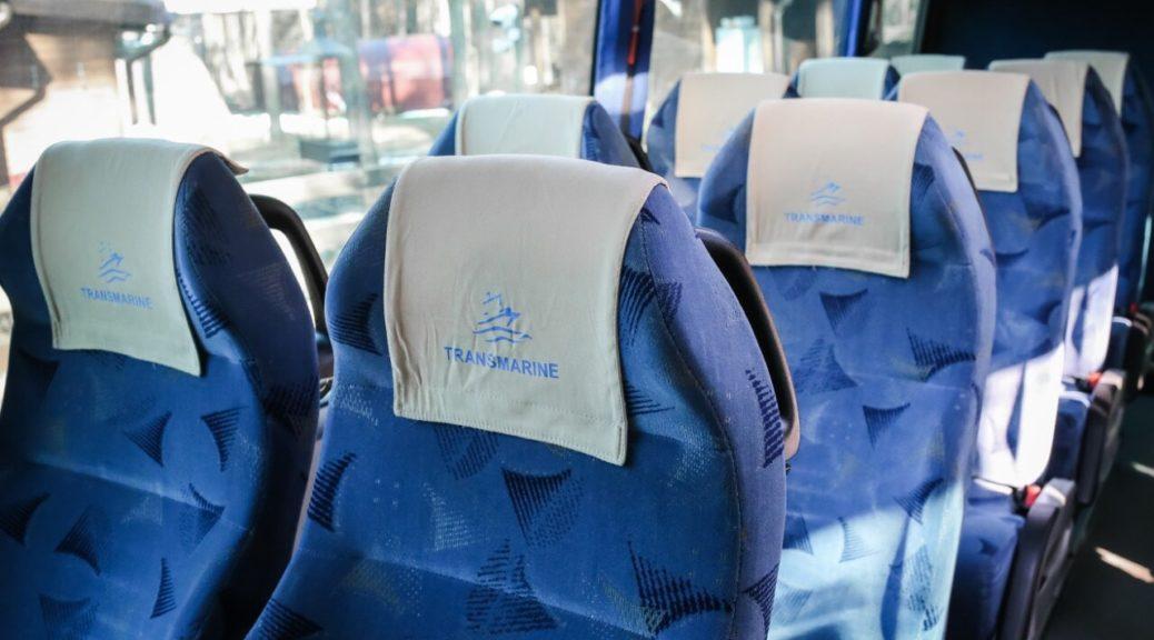 zakazat-avtobus-32-mesta