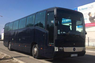 zakaz-avtobusa-50-mest