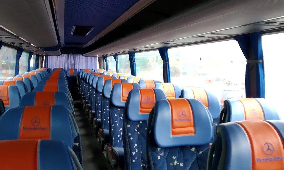 arenda-avtobusa-mercedes_57