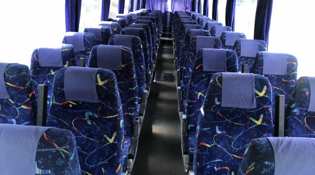 zakaz-avtobusa