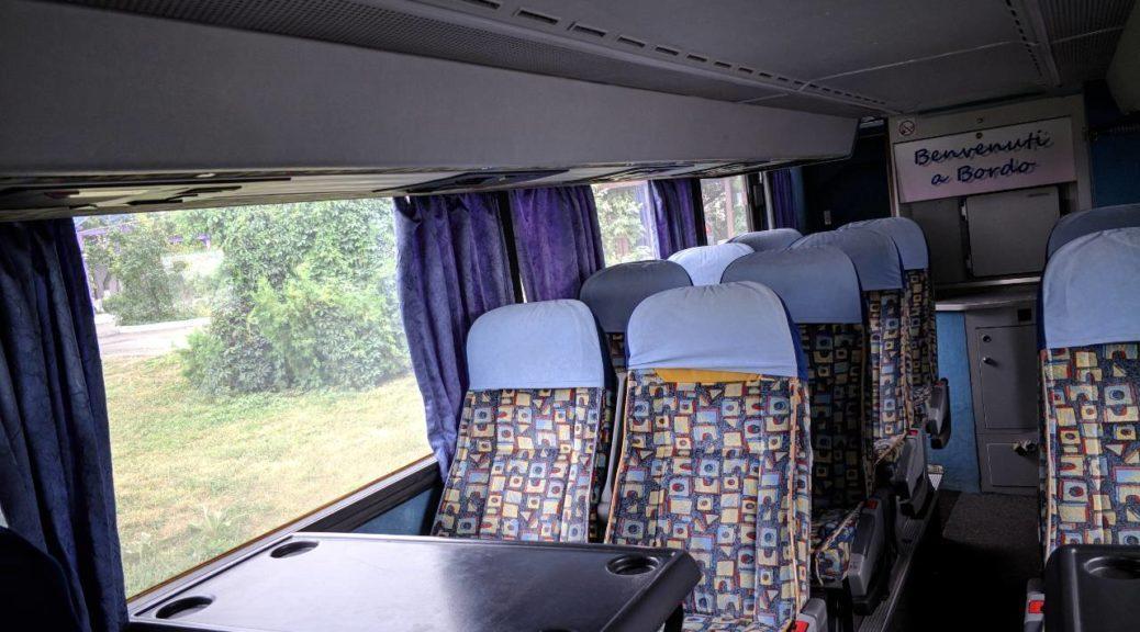 zakaz-bolshogo-avtobusa