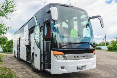 arenda-avtobusa-59-mest