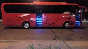 arenda-avtobusa-40-mest